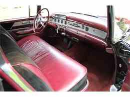 Picture of '54 Roadmaster Riviera Hardtop. FACTORY A/C! - LA9M