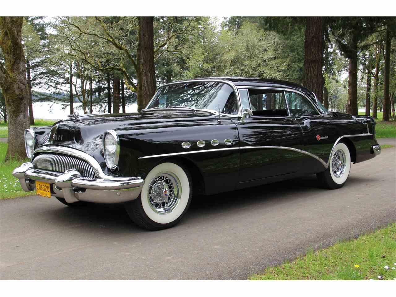 Cars For Sale Eugene Dealers