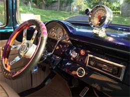 Picture of Classic '56 Ford F100 located in New York - $48,000.00 Offered by a Private Seller - LA9P
