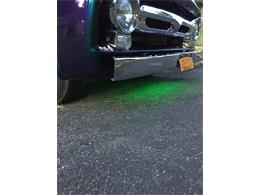 Picture of Classic '56 Ford F100 located in Monroe New York - $48,000.00 - LA9P