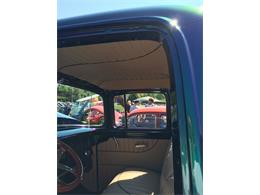 Picture of '56 Ford F100 - $48,000.00 Offered by a Private Seller - LA9P