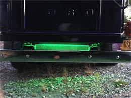 Picture of '56 F100 located in New York - $48,000.00 - LA9P