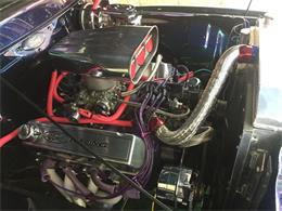 Picture of '56 Ford F100 located in New York - $48,000.00 - LA9P