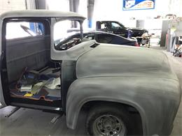 Picture of 1956 F100 located in Monroe New York Offered by a Private Seller - LA9P