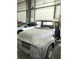 Picture of '56 F100 located in New York - $48,000.00 Offered by a Private Seller - LA9P