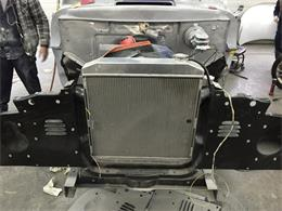 Picture of Classic '56 Ford F100 - $48,000.00 Offered by a Private Seller - LA9P