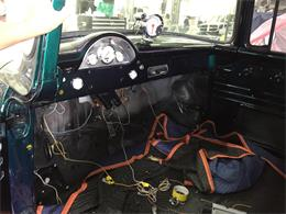 Picture of Classic 1956 Ford F100 located in Monroe New York - $48,000.00 - LA9P