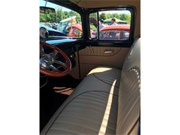 Picture of 1956 Ford F100 located in New York - $48,000.00 - LA9P