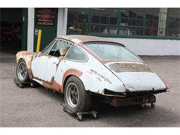 Picture of 1969 Porsche 912 located in Ohio - $12,950.00 - L84M