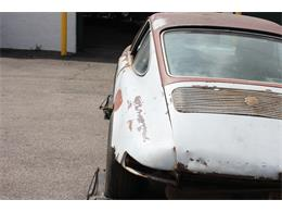 Picture of '69 Porsche 912 located in Ohio - $12,950.00 Offered by MB Vintage Cars Inc - L84M