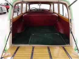 Picture of '51 Streamliner - LAA7