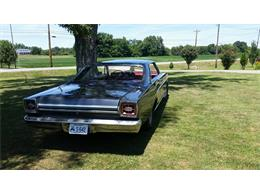 Picture of Classic 1966 Galaxie 500 - $8,200.00 Offered by a Private Seller - L84N