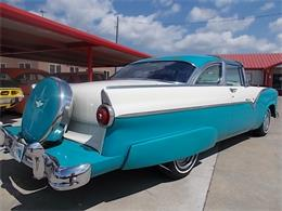 Picture of '55 Crown Victoria - LAAJ