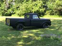 Picture of '63 F100 - LAAL