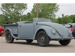 Picture of '58 Beetle - LAAP