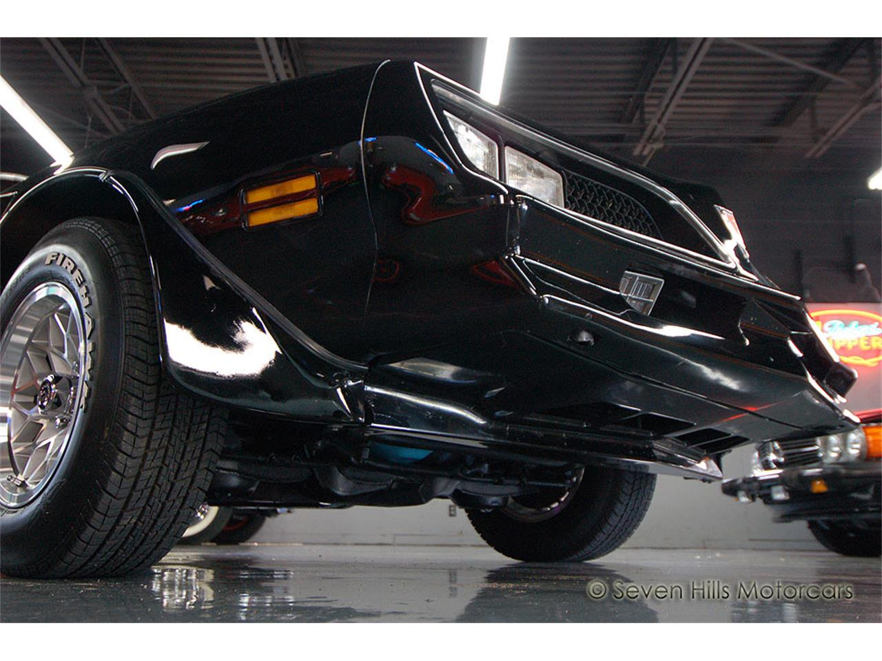Large Picture of '78 Firebird Trans Am - LAAQ