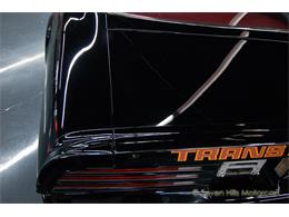 Picture of '78 Firebird Trans Am - LAAQ