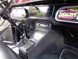 Picture of '62 Corvair - LAB2