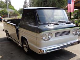 Picture of 1962 Chevrolet Corvair Offered by a Private Seller - LAB2