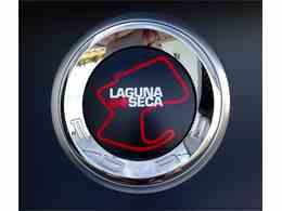 Picture of '12 BOSS 302- LAGUNA SECA - LABA