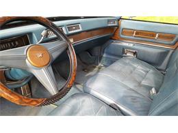 Picture of '75 Sedan DeVille - LABC