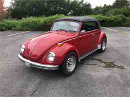 Picture of '71 Beetle - LABG
