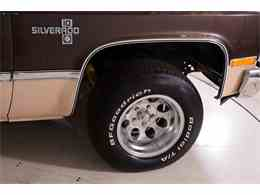 Picture of '84 Silverado - LABT
