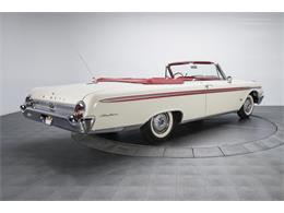 Picture of '62 Galaxie located in Charlotte North Carolina - $44,900.00 - LABX