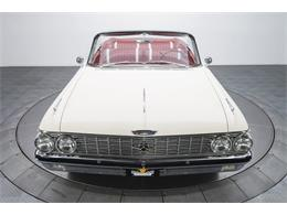 Picture of 1962 Ford Galaxie located in Charlotte North Carolina Offered by RK Motors Charlotte - LABX
