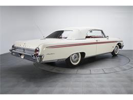 Picture of Classic '62 Ford Galaxie Offered by RK Motors Charlotte - LABX