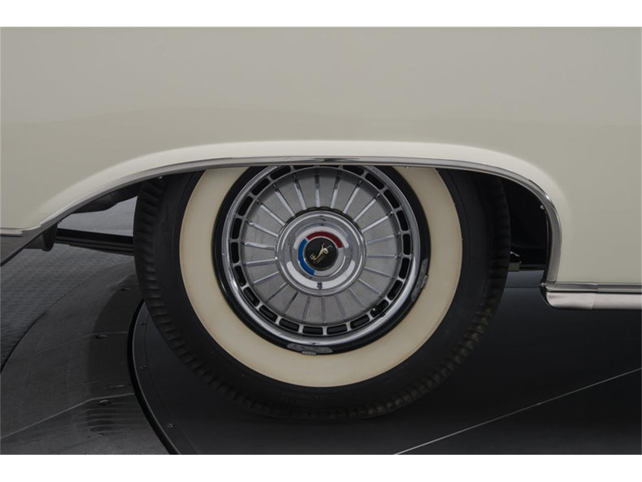 Large Picture of Classic '62 Ford Galaxie located in North Carolina Offered by RK Motors Charlotte - LABX