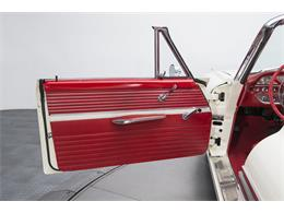 Picture of Classic 1962 Ford Galaxie - $44,900.00 Offered by RK Motors Charlotte - LABX