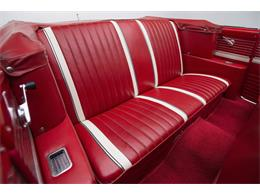 Picture of Classic '62 Ford Galaxie - $44,900.00 Offered by RK Motors Charlotte - LABX
