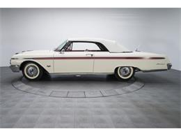 Picture of 1962 Galaxie - LABX