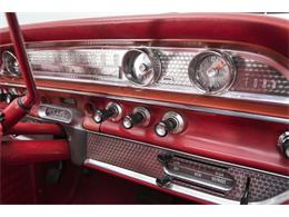 Picture of 1962 Galaxie located in North Carolina - $44,900.00 Offered by RK Motors Charlotte - LABX