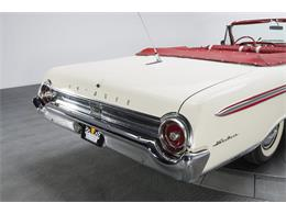 Picture of Classic 1962 Galaxie located in North Carolina Offered by RK Motors Charlotte - LABX
