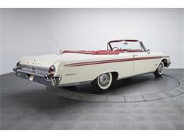 Picture of Classic '62 Galaxie located in Charlotte North Carolina Offered by RK Motors Charlotte - LABX