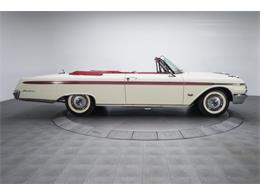 Picture of '62 Galaxie located in North Carolina - $44,900.00 - LABX