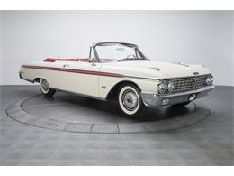 Picture of '62 Ford Galaxie Offered by RK Motors Charlotte - LABX