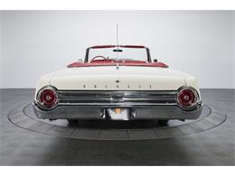 Picture of 1962 Ford Galaxie located in North Carolina Offered by RK Motors Charlotte - LABX