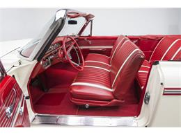 Picture of '62 Ford Galaxie - $44,900.00 - LABX