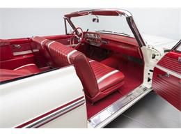 Picture of Classic 1962 Galaxie - $44,900.00 Offered by RK Motors Charlotte - LABX