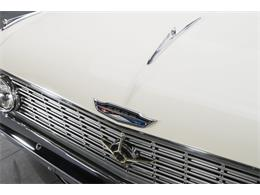 Picture of Classic 1962 Galaxie Offered by RK Motors Charlotte - LABX