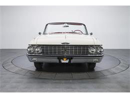 Picture of 1962 Galaxie located in Charlotte North Carolina - LABX