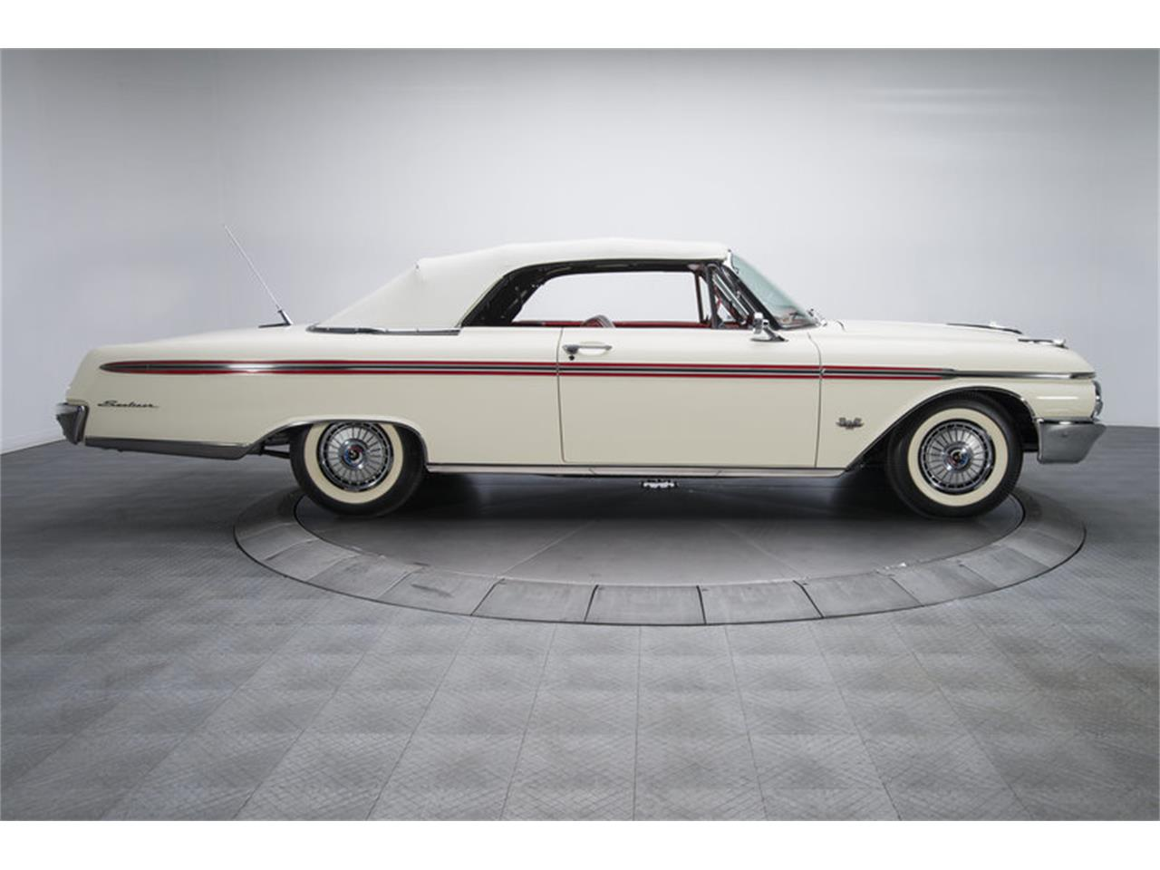 Large Picture of '62 Galaxie - $44,900.00 - LABX