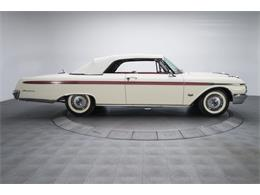 Picture of 1962 Galaxie Offered by RK Motors Charlotte - LABX