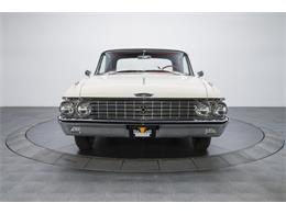 Picture of Classic '62 Ford Galaxie - $44,900.00 - LABX