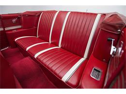 Picture of Classic '62 Galaxie located in North Carolina - $44,900.00 Offered by RK Motors Charlotte - LABX