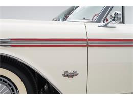 Picture of '62 Galaxie - LABX