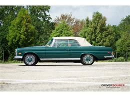Picture of '71 Mercedes-Benz 280SE - $395,000.00 Offered by Driversource - LAC0